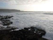 Doolin coast
